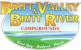 Britt Valley Campground